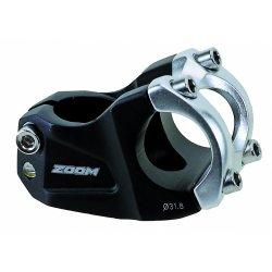 Вынос внешний ZOOM(28.6/31.8/50/+30)black