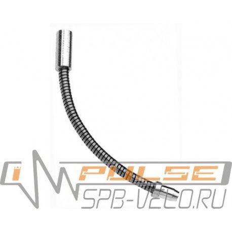 Коромысло тормоза V-brake(0°-90°/сталь)