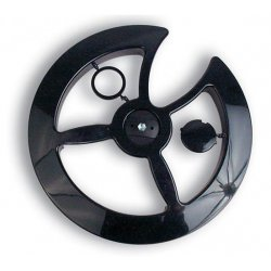 Защита звезд SUNNYWHEEL SW-720(46/48)black