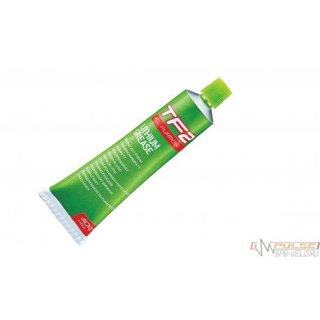 Смазка WELDTITE литиевая 02005 40g