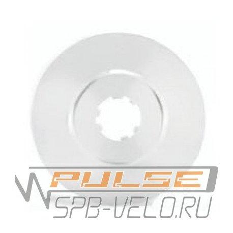 Защита спиц для кассеты SW-AP-113(30-34T)D-150мм