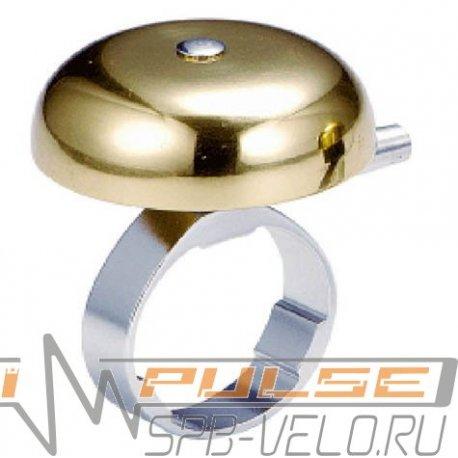 """Звонок-рулевое кольцо N+1 B722BA(1""""1/8""""10mm)"""