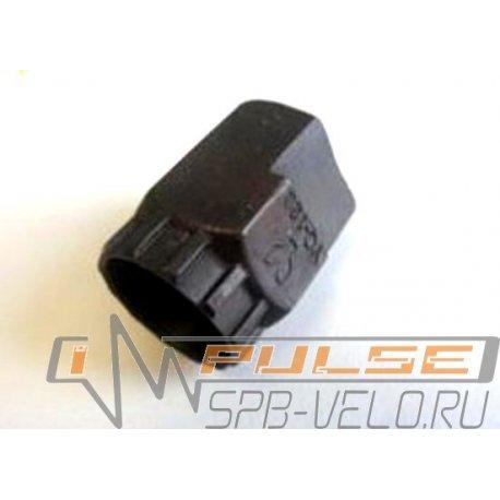 Съемник кассеты BIKE HAND YC-126(black)