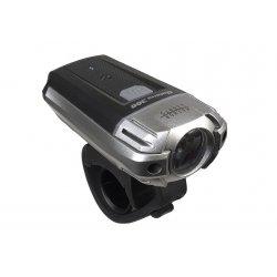 Фонарь AUTHOR A-SOLARIS 300(1 led/4 functions/300люмен/USB)