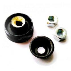 Пыльник L SHIMANO Nexus INTER-3(для SG-3R40/roller)