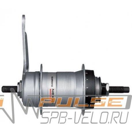 Втулка планетарн.SHIMANO Nexus-3 SG-3C41(36H/120/168/3sp)ножной тормоз
