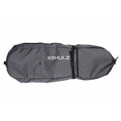 Чехол-рюкзак для самоката SHULZ-MM(104х37см)серый