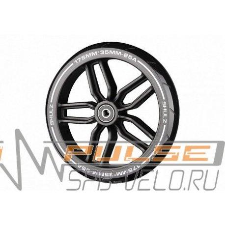 Колесо для самоката SHULZ(200x35mm)Al