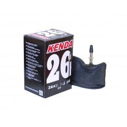 """Камера KENDA 26""""x3,00(68-559)F/V"""