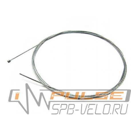 Тросик переключателя (4x4х1.2мм/2.0м)