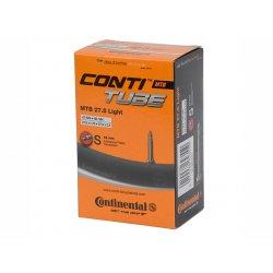"Камера Continental S 27,5""x1,75-2,5(47-584/62-584)F/V42mm"