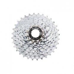 Кассета Sun Race M90(11-32)zinc/9sp/BX