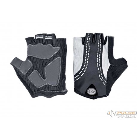 Перчатки AUTHOR PALM AIR(XL)black