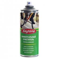 Универсальный очиститель Daytona(аэрозоль/520 мл)
