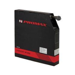 Тросик переключателя PROMAX 1.2x2200mm(нерж.)