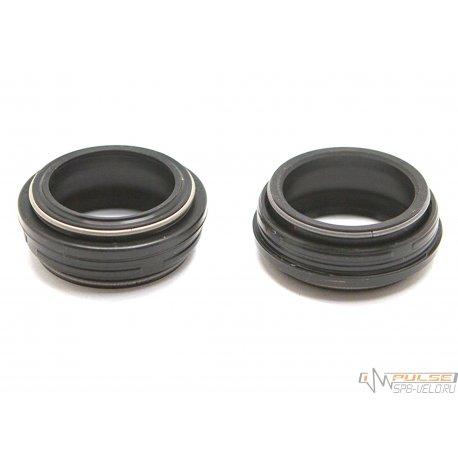 Пыльники для вилок RST H5GBHCBC2(25,4мм)CAPA/NEON/SOFI/URBAN
