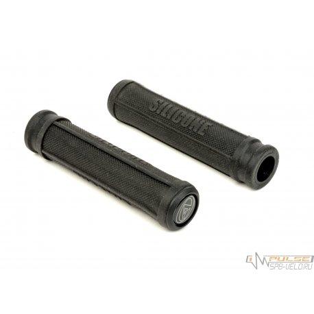 Ручки AUTHOR AGR SILICONE(130mm)black