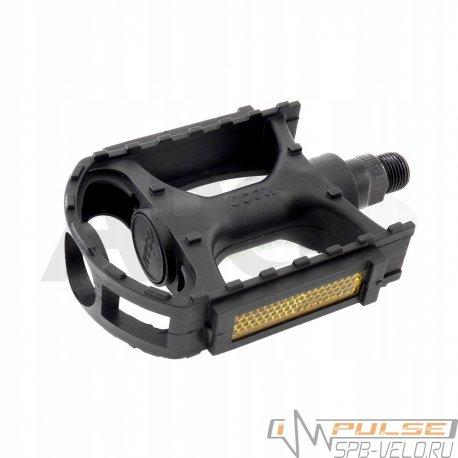Педали NECO WP168(PP/110x84mm)