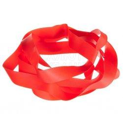 """Лента на обод YAGUAN 27.5""""x20mm(red)"""