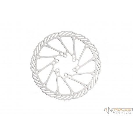 Ротор CLARKS(180mm)