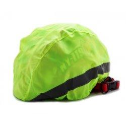 Чехол для шлема RS 200(светоотражающий)
