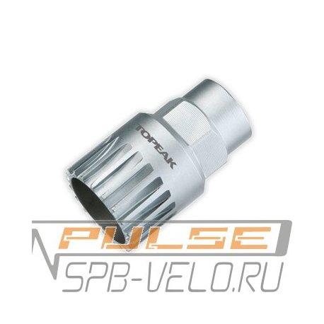 Съемник каретки-картриджа TOPEAK TPS-SP18