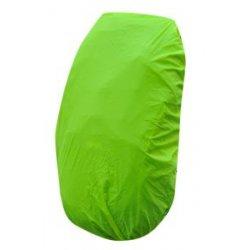 Чехол для рюкзака/сумокAUTHOR-021(неоново-желтый)