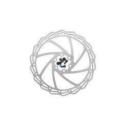 Ротор ALHONGA HJ-DXR2006(203мм)
