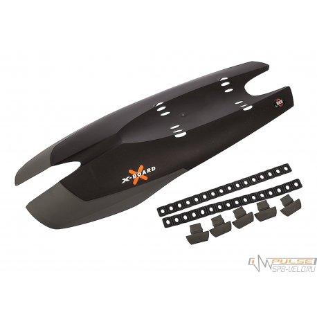 Щиток SKS X-Board 10099