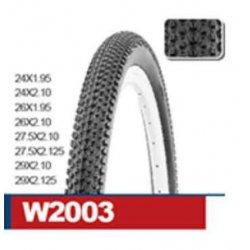 """Покрышка WANDA 29""""х2,125(57-622)W-2003(средний)"""
