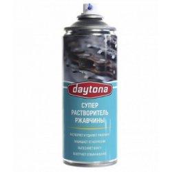 Быстрый растворитель ржавчины Daytona(аэрозоль/520 мл)