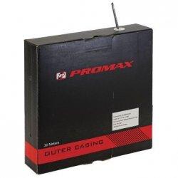 Рубашка тормоза PROMAX 370058(5mm/black)