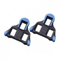 Шипы для педалей SHIMANO SM-SH12(синие)