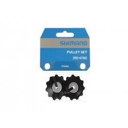 Ролики переключателя SHIMANO TIAGRA RD-M4700(10sp)