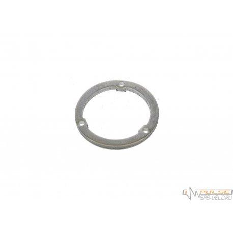 Кольцо проставочное для кассет AL