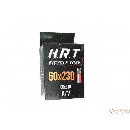 Камера H.R.T.(60x230)A/V