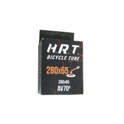 Камера H.R.T.(280x65)A/V(70гр.)