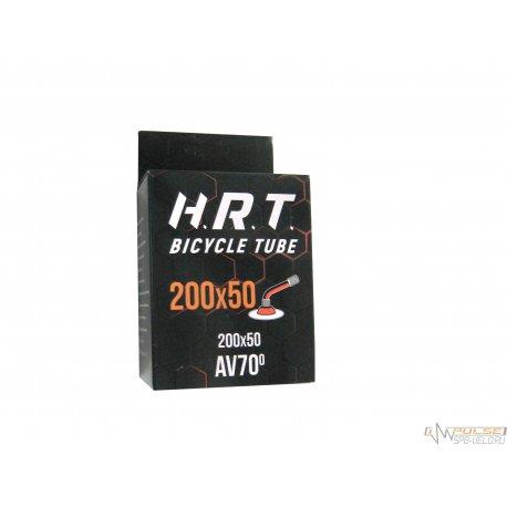 Камера H.R.T.(200x50)A/V(70гр.)