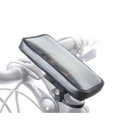 Сумка на руль(для телефона) AUTHOR I-SHELL(135х70mm)