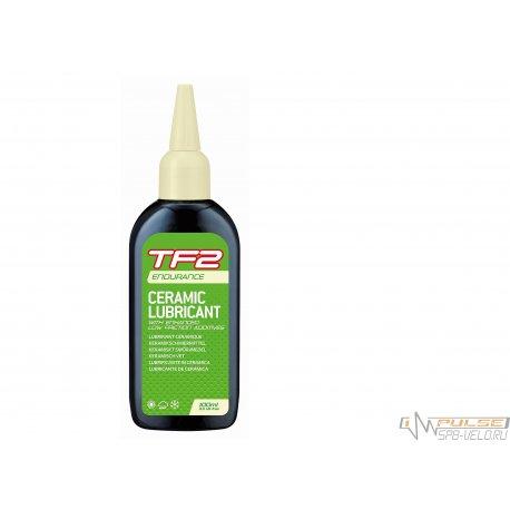 Смазка WELDTITE TF2 ENDURANCE CERAMIC(100ml)