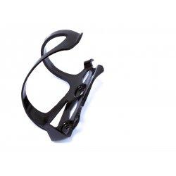 Держатель фляги CLARKS ВС-23(black)боковой/пластм.