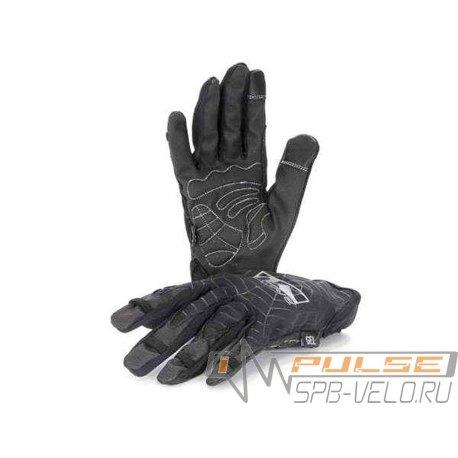 Перчатки M-WAVE SPIDERWEB Gel(длинные пальцы/XL