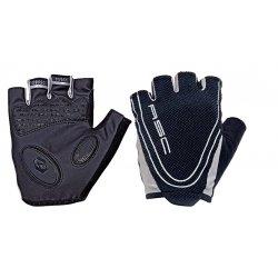 Перчатки AUTHOR MEN RACE PRO(L)black