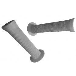 Ручки CLARKS C83(135mm)серые