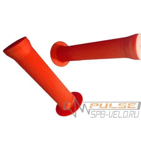 Ручки CLARKS C83(135mm)красные