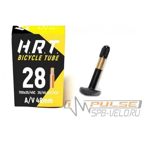 Камера H.R.T. 700х35/45(622/630)A/V 48mm
