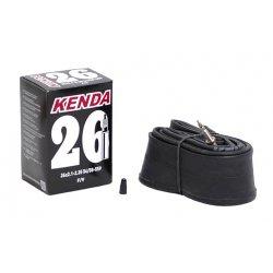 """Камера KENDA 26""""x2.125/2.35F/V"""