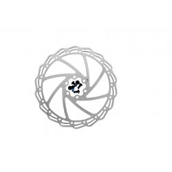 Ротор ALHONGA HJ-DXR1406(140мм)