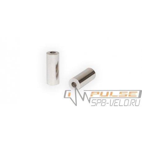 Наконечник руб.перекл.ALLIGATOR LY-HPB12(4.3x12mm)