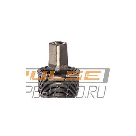 """Картридж NECO B910(68-110.5х1,37""""х24T)"""